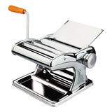 MANUAL PASTA MAKER -FLY3150
