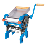 MANUAL NOODLE MAKER -150-2