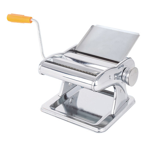 MANUAL PASTA MAKER-FLY2150