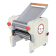 ELECTRIC NOODLE PRESSING MACHINE-DJJ-200B