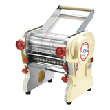 ELECTRIC NOODLE KNEADING MACHINE -RHH-240C