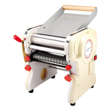 ELECTRIC NOODLE PRESSING MACHINE-DHH-200A