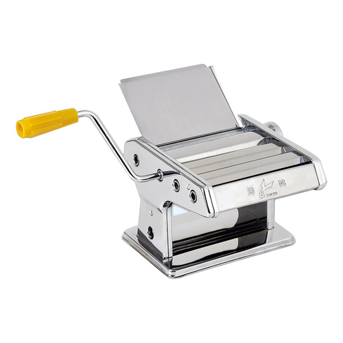 MANUAL PASTA MAKER-HO-181三刀