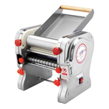 ELECTRIC NOODLE PRESSING MACHINE-DSS-200C