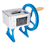 ELECTRIC SLICER SERIES -HO-60A