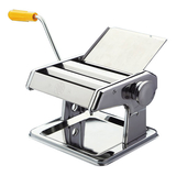 MANUAL PASTA MAKER -HO-150三刀