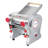 ELECTRIC NOODLE KNEADING MACHINE -RSS-200C