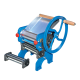 MANUAL NOODLE MAKER-150-4DD