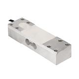 Electronic platform scale sensor -ZC-C7