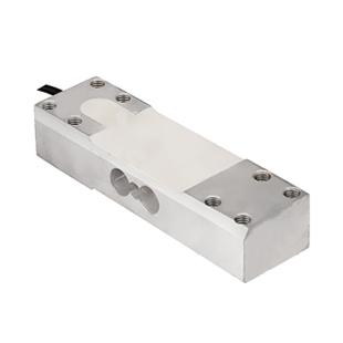 Electronic platform scale sensor-ZC-C7