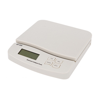 Kitchen scale-SF-550