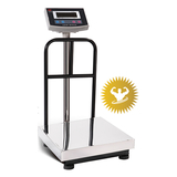 Electronic scales -TCS-W-R