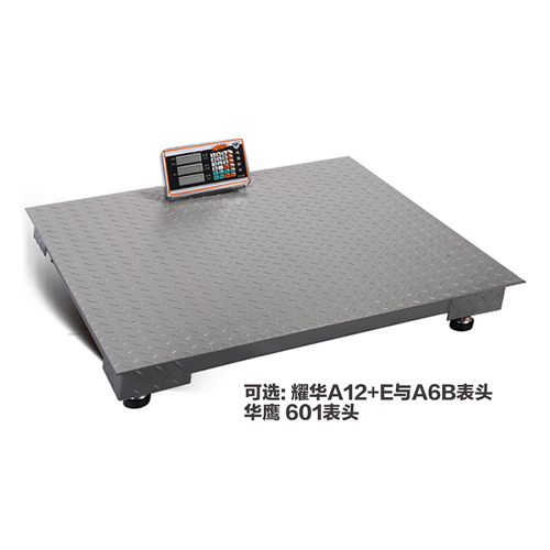 Electronic scales-TCS-T