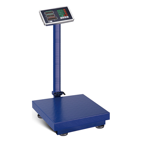 Electronic scales-TCS-K-601