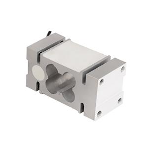 Electronic platform scale sensor-ZC-C10