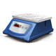 Electronic waterproof scale,Balance scale-ACS-709W