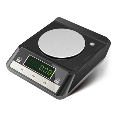 Electronic waterproof scale,Balance scale-ACS-301/301F