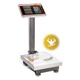 Electronic scales -TCS-E