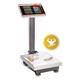 Electronic scales-TCS-E