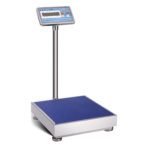 Electronic scales-TCS-S-W