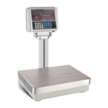 Multi function printing scale,Pricing scale-ACS-777