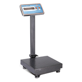 Electronic scales -TCS-K-W