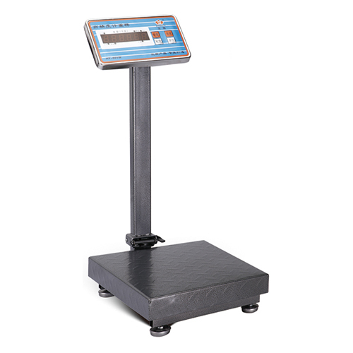 Electronic scales-TCS-K-W