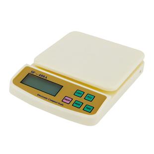 Kitchen scale-ACS-B3