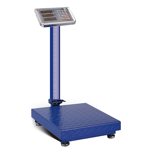 Electronic scales-TCS-K-605