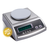 Electronic waterproof scale,Balance scale -ACS-302/302F