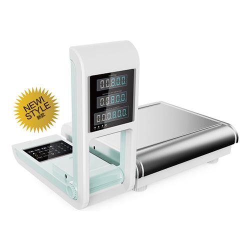 Seafood meter-ACS-206
