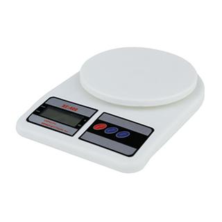 Kitchen scale-ACS-B2