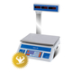 Electronic scales-ACS-798D