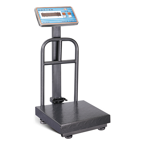 Electronic scales-TCS-K-W-R