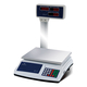 Electronic scales-ACS-768D