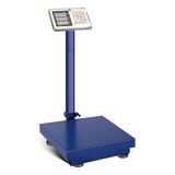 Electronic scales -TCS-K-608B