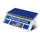 Electronic pricing scale-ACS-798