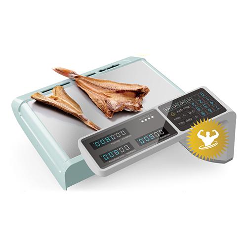 Seafood meter-ACS-209