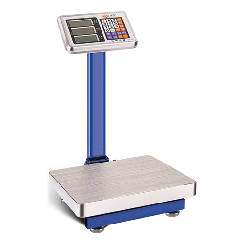 Electronic scales-TCS-M