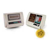 Electronic platform scale display -T-2083W/2083