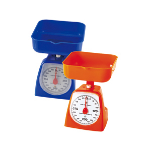 Kitchen scale-KFC-A