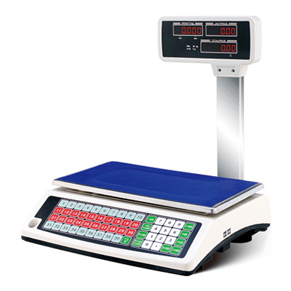 Electronic scales-ACS-101