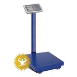 Electronic scales -TCS-K-603