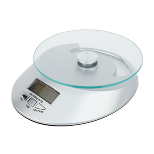 Kitchen scale-ACS-KE-4
