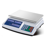 Electronic pricing scale -ACS-768