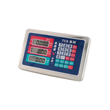 Electronic platform scale display -T-603