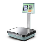 Multi function printing scale,Pricing scale -ACS-207