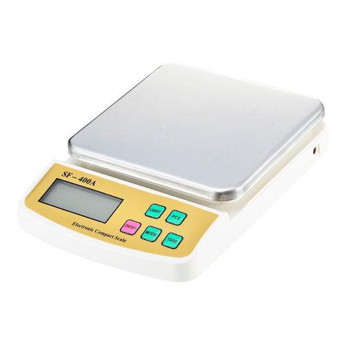 Kitchen scale-ACS-B3+P