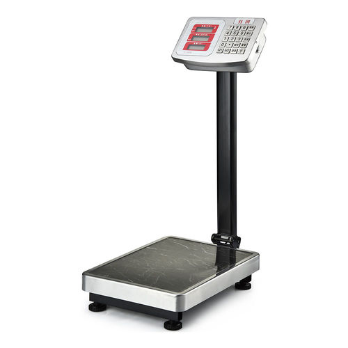 Electronic pricing scale-TCS-K-602B