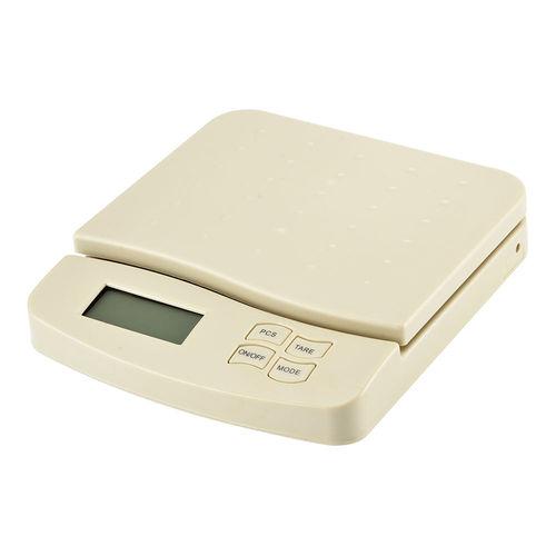 Kitchen scale-SF-550